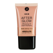 ABSOLUTE NEW YORK Liquid Highlighter After Glow