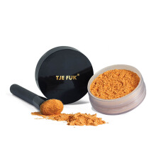 TJE FUK Loose Powder No. 3 20g