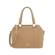 Les Catino Toddy Satchel Bag