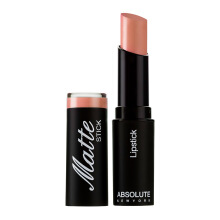 ABSOLUTE NEW YORK Matte Stick Lipstick Nude Pink