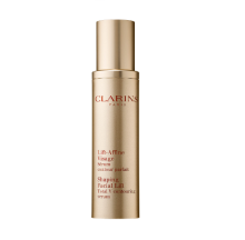 Clarins Shaping Facial Lift Serum 50 ml