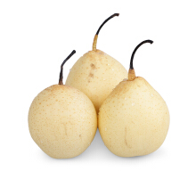 FreshBox - Pear Ya Lie 1 Kg