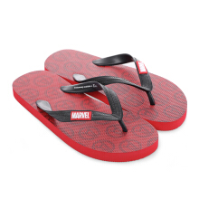MARVEL Avengers Flip Flop JD01 - Red