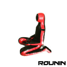 Rounin fightware's New and improved Grappling dummy