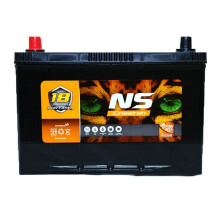 NS BATTERY Cheetah D31RN - N70/N70Z/65D31R/75D31R - Accu Mobil