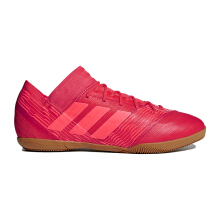 ADIDAS Nemeziz Tango 17.3 IN - Reacor/Redzes/Reacor