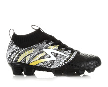 SPECS HERITAGE FG - BLACK/GOLD/WHITE