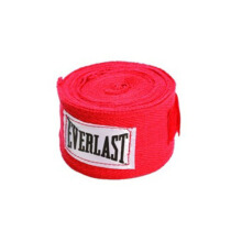 Everlast Hand Wraps 108 Inchi