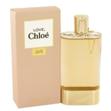 Chloe Love Woman 75 ML