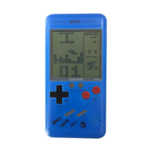 CoolBaby Handheld Game Console RS-99