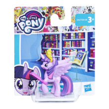 MY LITTLE PONY Story Figures Ast MLPE0168
