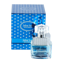 JULIEN SOREL Eau De Toilette Sentiment Man  100ml