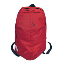 Ins I-202 Trendy outdoor travel &casual backpack(size28*46*15cm)-Red