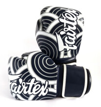 FAIRTEX Boxing Gloves BGV14 Wave of Kanagawa