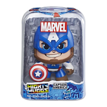 MIGHTY MUGGS Marvel Captain America MTGE2163