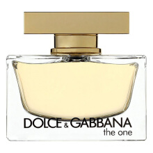 Dolce & Gabbana The One Woman 75 ML