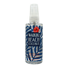 Bath & Body Works Waikiki Beach Coconut (Travel Mist) 88 ML