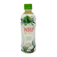 WRP Active Coco Splash 350 ml