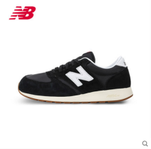 New Balance NB 420 MRL420SD-Black&White