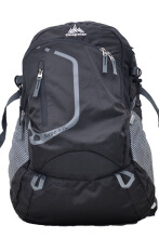 One Polar Tas Ransel Laptop Hiking 1315