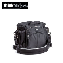 thinkTANK Speed Freak V2.0