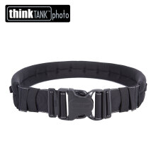 thinkTANK Steroid Speed Belt V.2 S-M