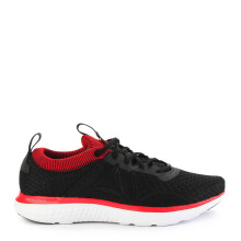 REEBOK Astroride Run Fire - Black/Coal/Primal Red/White/Steel/Pewter