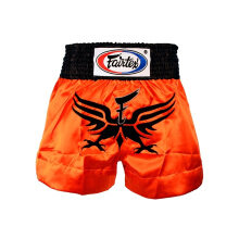FAIRTEX MuayThai Embroidered Phoenix BS0644