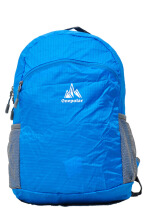 One Polar Tas Ransel Hiking FOLDABLE 1682