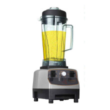 GETRA KS-778 Heavy Duty Blender