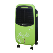 CHANGHONG Portable Air Cooler CMA-C1 Green
