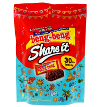 BENG - BENG Share It 285 Gr