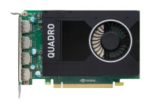 Leadtek Quadro M2000 Graphic Card