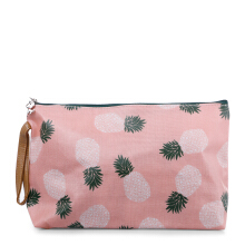 JD.ID Assorted Toiletry Bag B012-22