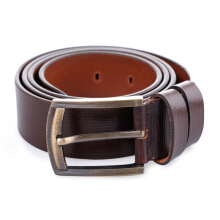 PHILLIPE JOURDAN Percyval BM 005 - Brown Anti Gold