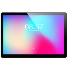 ALLDOCUBE Power M3 Phone/Tablet 10.1 Inch 2GB RAM 32G ROM