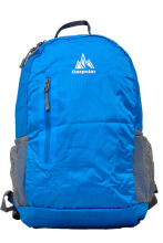 One Polar Tas Ransel Hiking FOLDABLE 1681