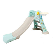 Parklon Fun Slide - Blue Grey