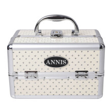 ANNIS Make Up Box D 06 - Putih