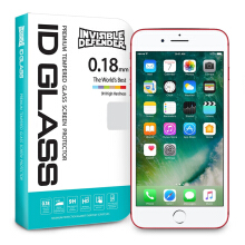 Ringke ID Tempered Glass iPhone 7 Plus / 8 Plus - 0.18MM
