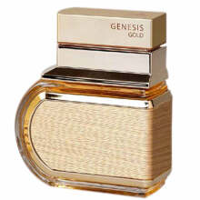 Emper Genesis Gold Woman 100 ML