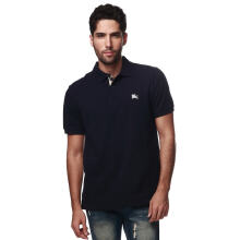 Burberry Men - Dark Navy