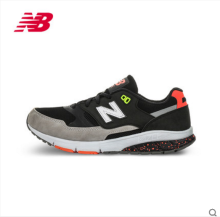 New Balance NB 530 MVL530AB-Black&Grey