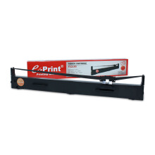 E-PRINT Cartridge Ribbon FX2190 LL