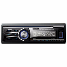 Sansui DVD Player SA-DV110 - Black