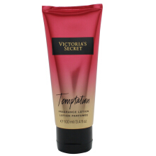 Victoria Secret Temptation (Body Lotion) 100 ML