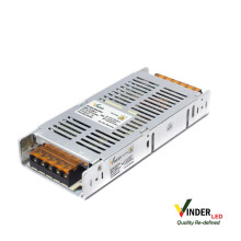 VINDER SWITCHING POWER SUPPLY 12V DC 21A - HIGH QUALITY