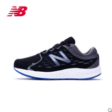 New Balance NB 420 M420CG3-Black