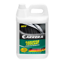 CARRERA Radiator Coolant 5Lt