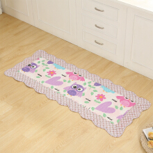 Vintage Story Table Runner 50x135 - A09B50